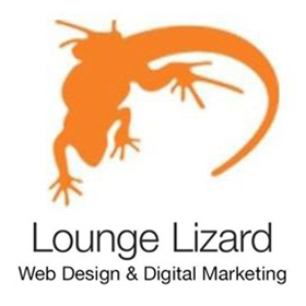 Lounge Lizard Worldwide