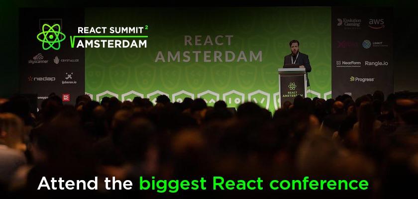 react-summit-amsterdam-2020