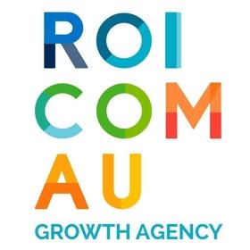 ROI Growth Agency