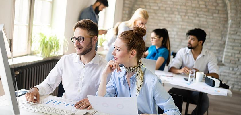 Digital Marketing Agency Services List You Should Consider for 2021