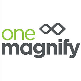 onemagnify-digital-agency