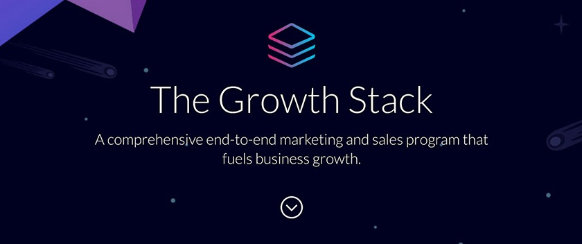 the-growth-stack-approach-by-webitmd