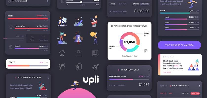 result-oriented-ui-design-from-isadora-agency-for-a-fintech-brand-upli