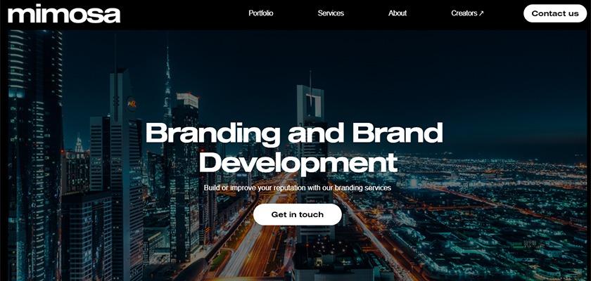 mimosa-branding-companies-for-startups
