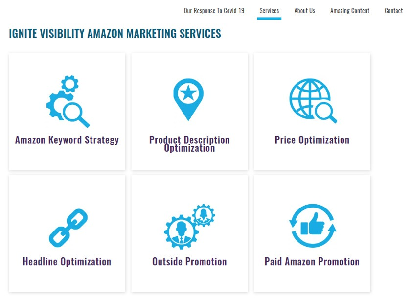 best-amazon-marketing-agency-ignite-visibility