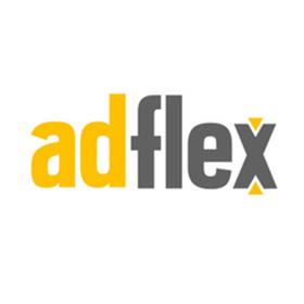 Adflex Media