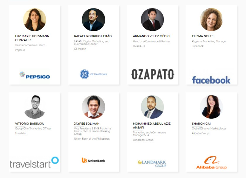 24hr-virtual-global-ecommerce-summit-2020-speakers