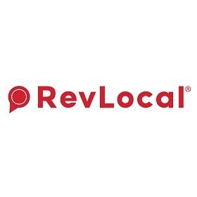RevLocal