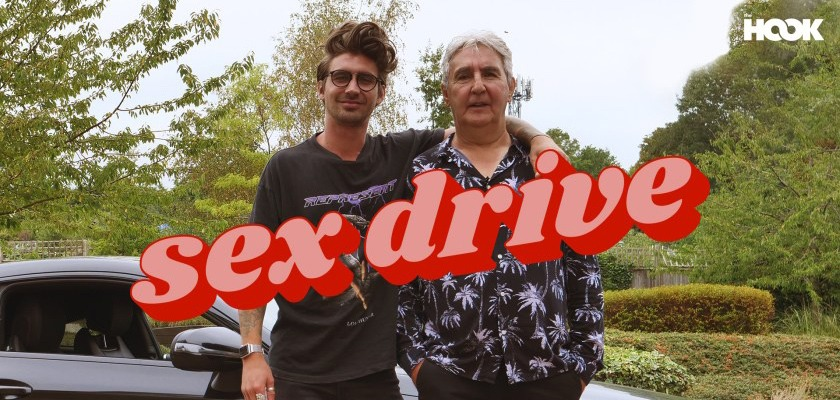 a-media-brand-of-brave-bison-has-launched-intergenerational-comedy-sex-drive-1