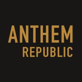 anthem-republic-digital-agency-franklin-nashville