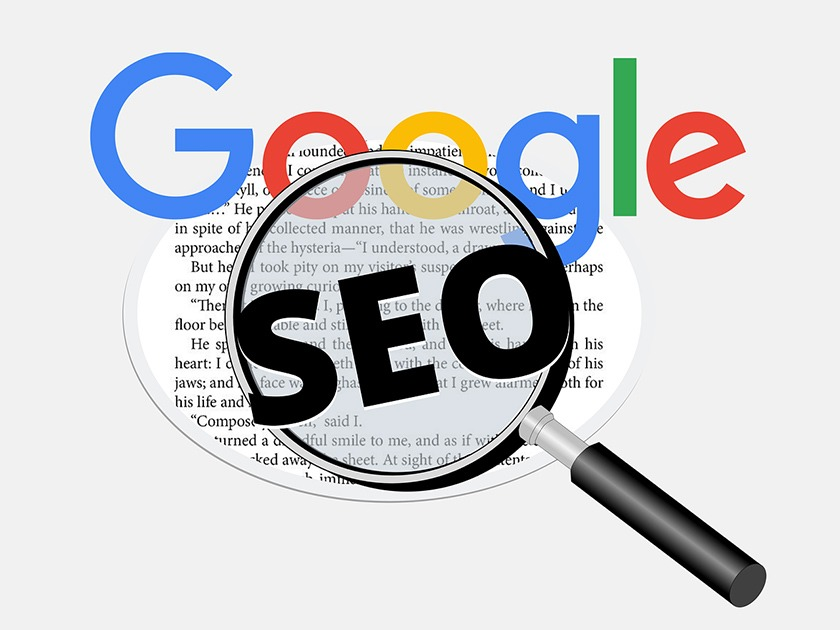 optimising-searches-for-better-local-seo-strategy