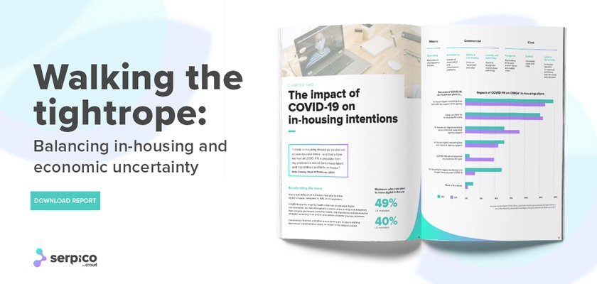 covid-19-sees-nearly-half-of-us-marketers-planning-to-in-house-digital-capabilities