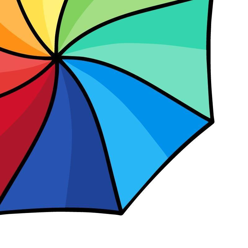 twirling-umbrellas-digital-agency-kelowna