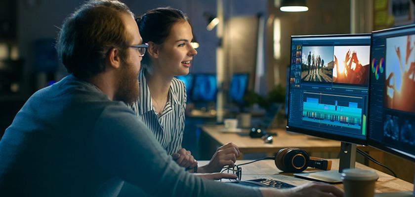 best-digital-agency-showreel-videos