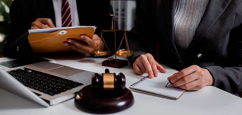 best-digital-marketing-agencies-for-law-firms-and-attorneys-in-the-usa