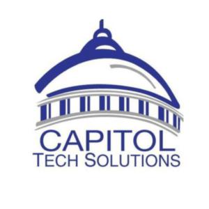 Capital Tech Solutions