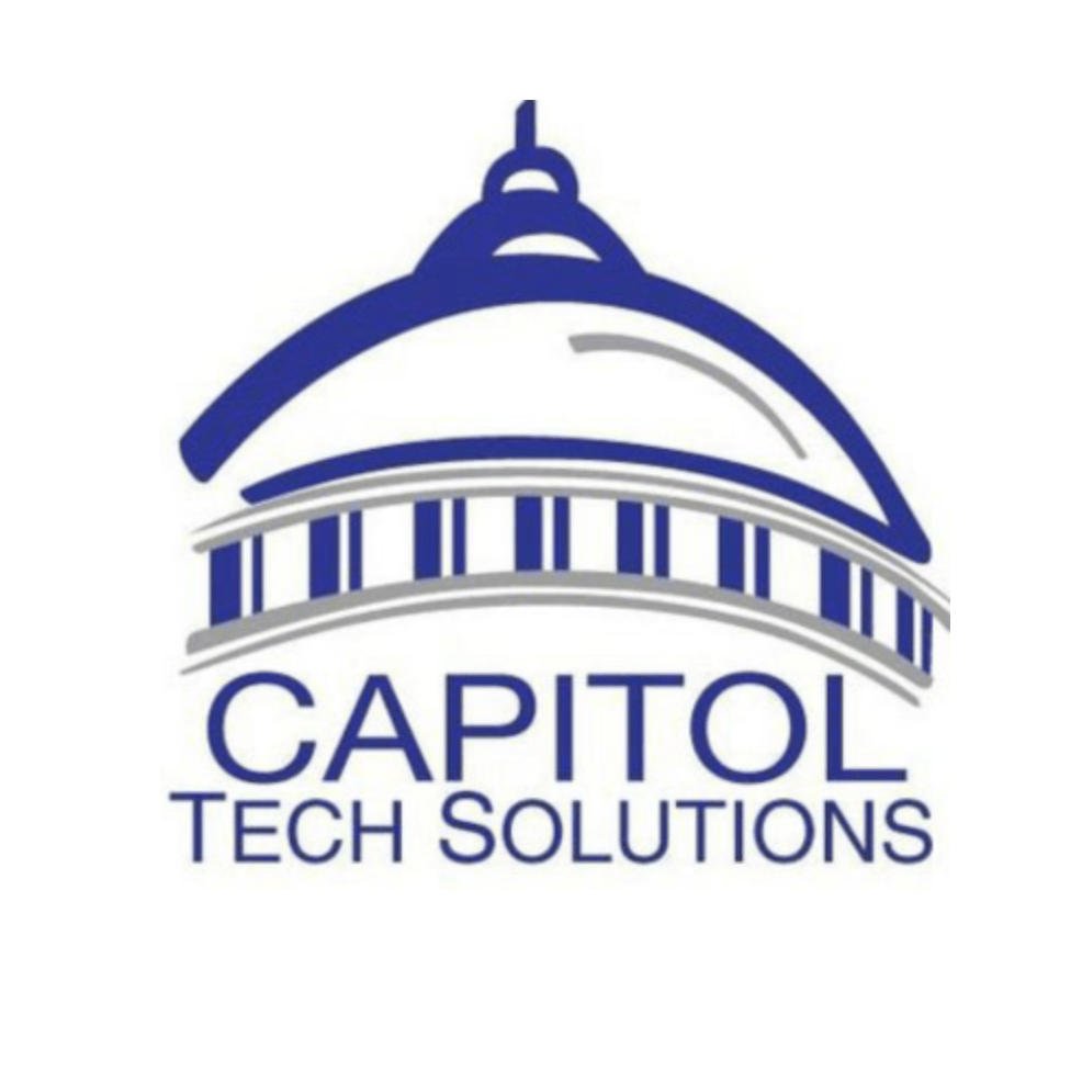 capital-tech-solutions-it-agency