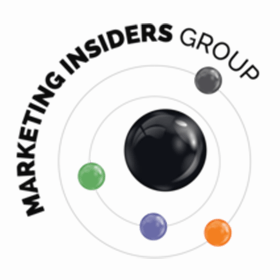 Marketing Insiders Group