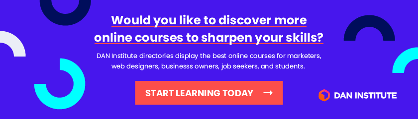 dan-institute-digital-marketing-courses-january-2021-banner-2-for -listings