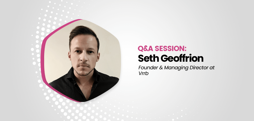 a-qa-session-with-seth-geoffrion-founder-managing-director-at-vrrb