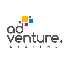 Ad Venture Digital
