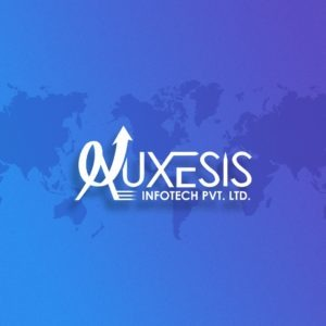 Auxesis Infotech