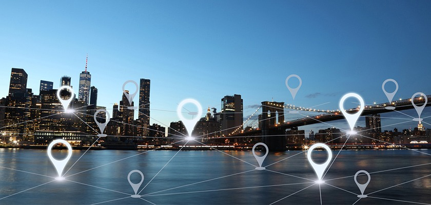 why-your-brand-needs-to-focus-on-location-seo
