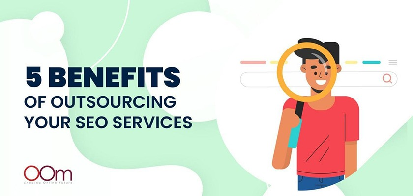 outsourcing-seo-services-of-your-company