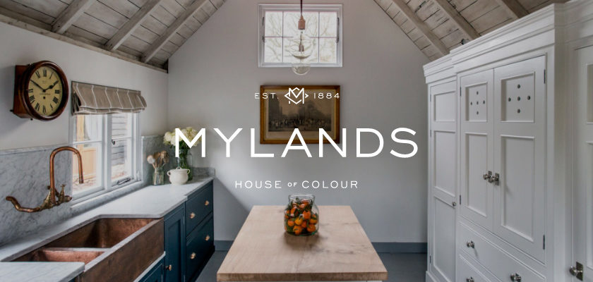 propeller-helped-reimagining-the-mylands-house-of-colour