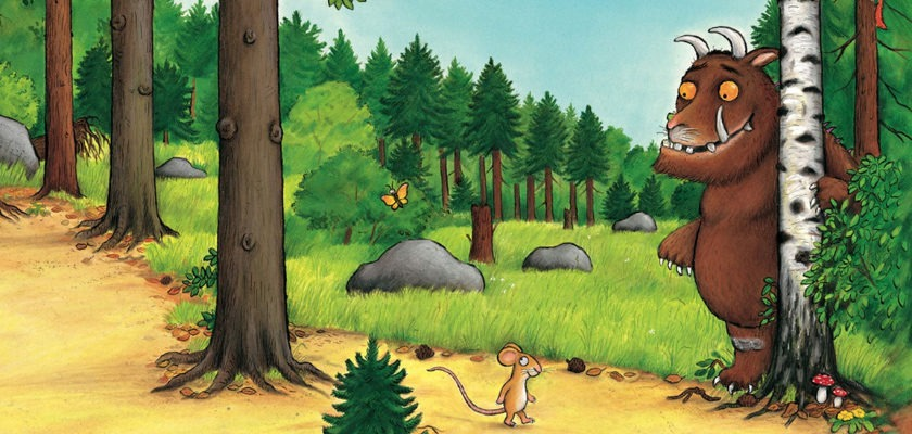 creating-an-immersive-new-website-cx-for-iconic-the-gruffalo-and-serving-up-35000-extra-monthly-visitors