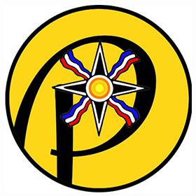 Panorama Press