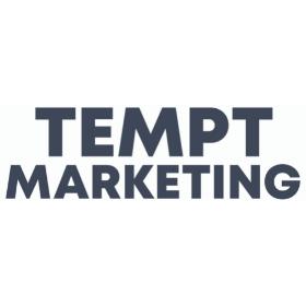 Tempt Marketing