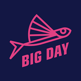 Big Day the Agency