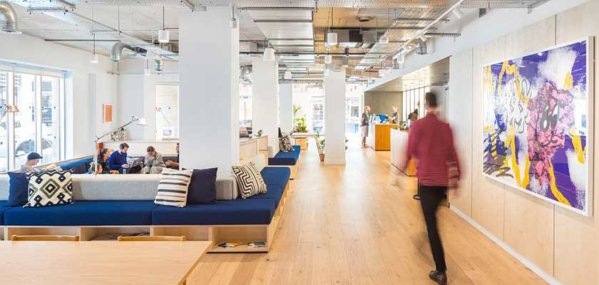 dmt-moves-into-wework-office