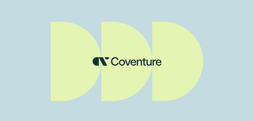 rno1-and-coventure-anticipate-a-strong-rodi-and-a-deep-level-of-cx