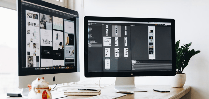 How to Start a Web Design Agency in 2021?