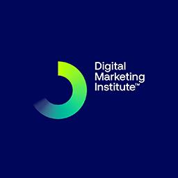 digital-marketing-institute-new-logo