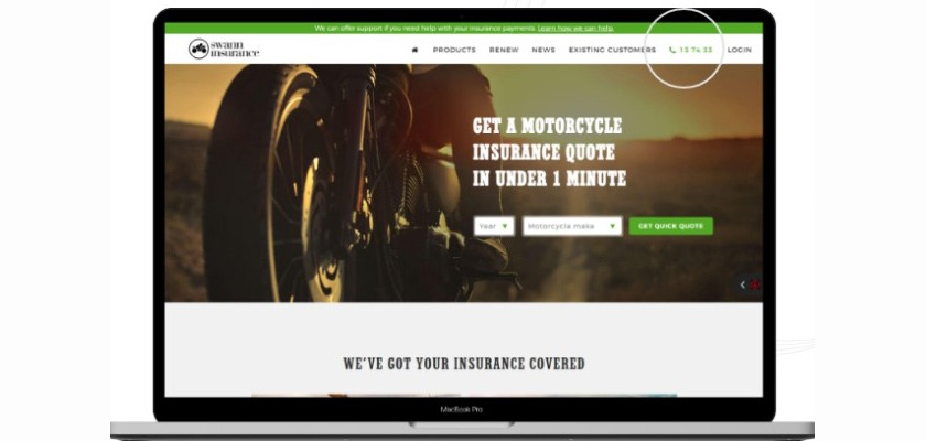 outranking-swann-insurance-competition-salt-with-france