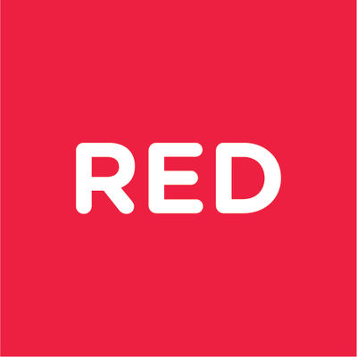 Red Search