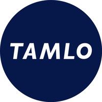 TAMLO