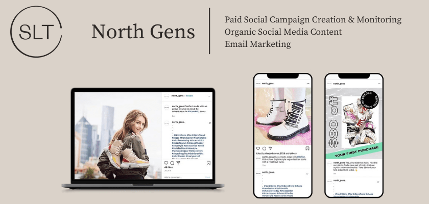 top-fashion-and-retail-marketing-agencies-in-the-usa-with-case-studies-slt-consulting
